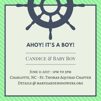 Ahoy! It's a Boy!.png