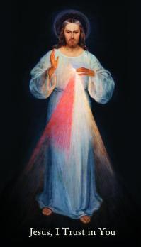 divinemercyimage