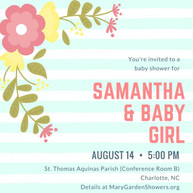 Samantha NC August 2017.png
