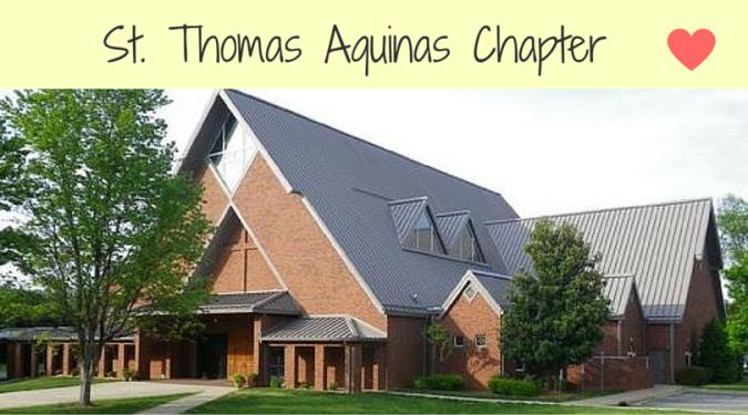St. Thomas Aquinas Chapter (4).png