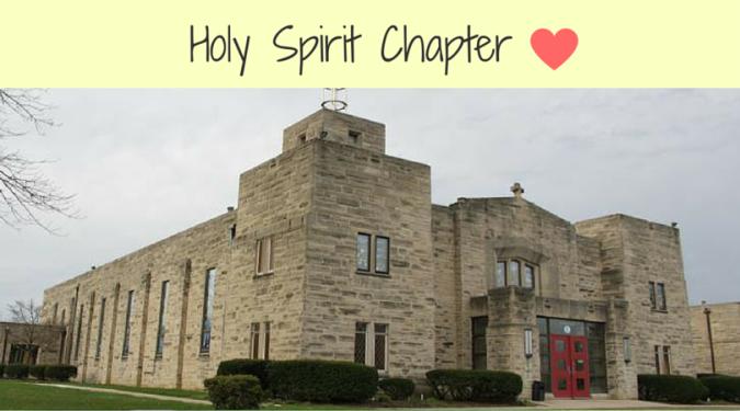 St. Thomas Aquinas Chapter (5).png