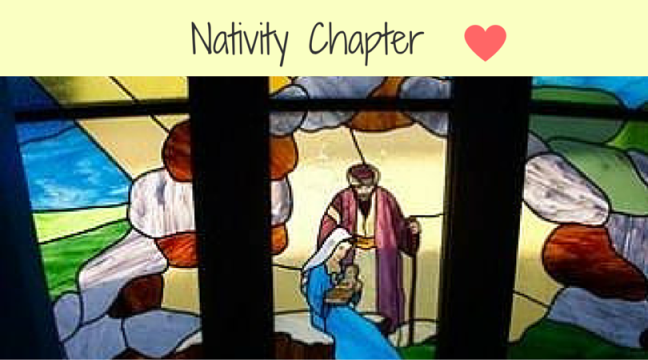 Nativity Chapter 2.png