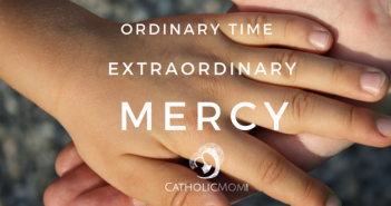 mercy-otem-featured-351x185